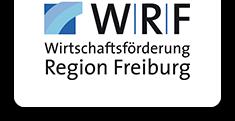 WRF-Freiburg