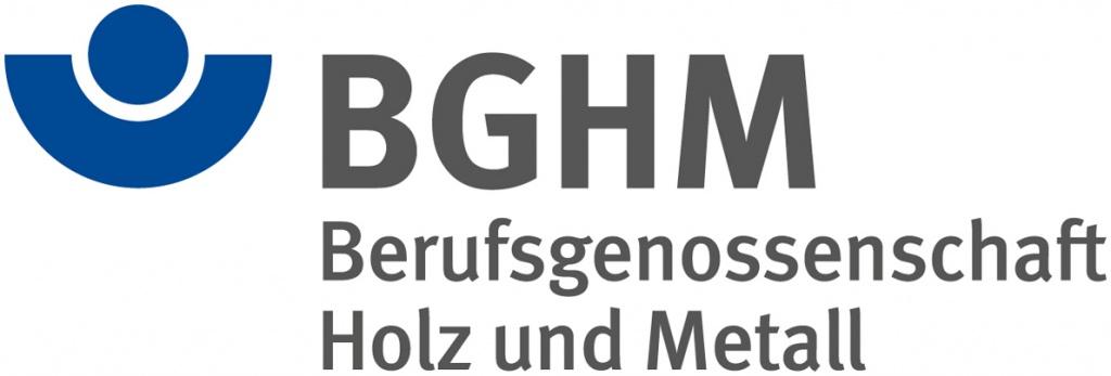 logo-bghm-2z-1191x404-72dpi