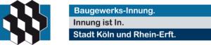 LogoBaugewerks-Innung